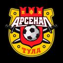 Арсенал Тула