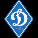 Динамо К.