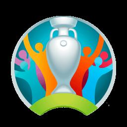 xG cтатистика. Чемпионат Европы 2020