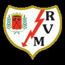 Р. Вальекано