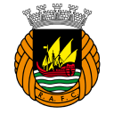 Риу Аве